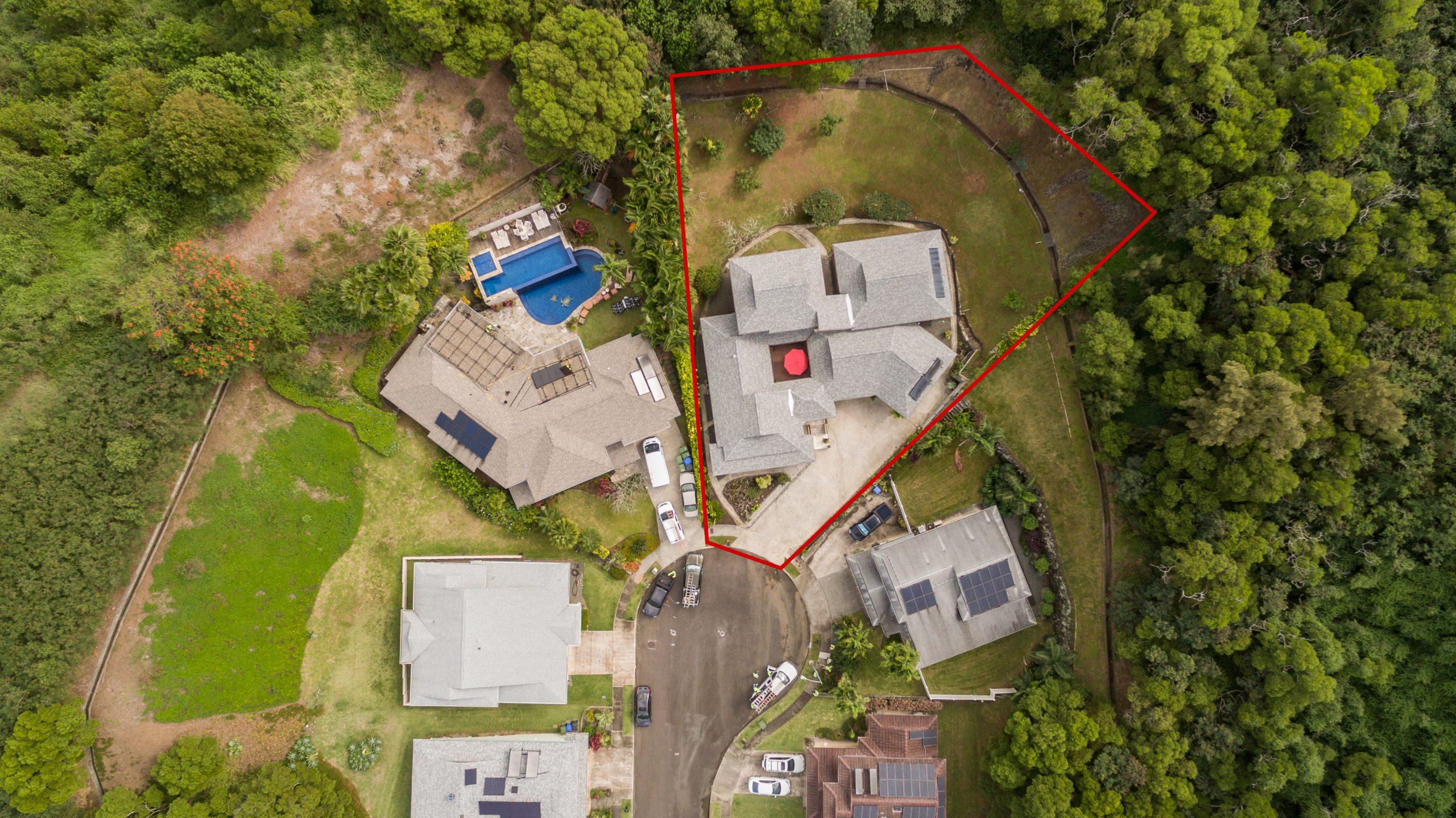 View More: https://cmdigitalmediahawaii.pass.us/326-kahako-st-aerial