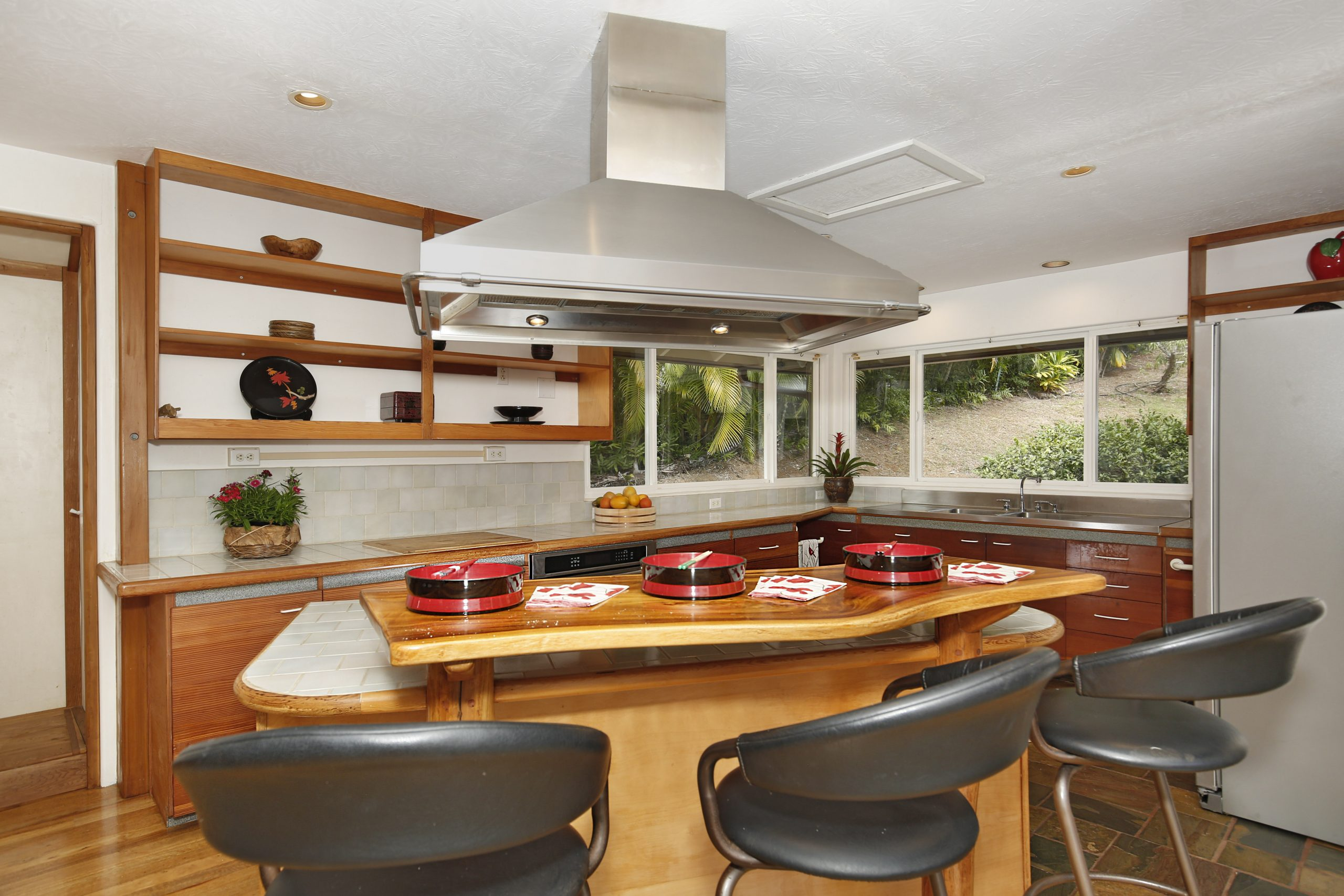 kitchen 2 for H&L