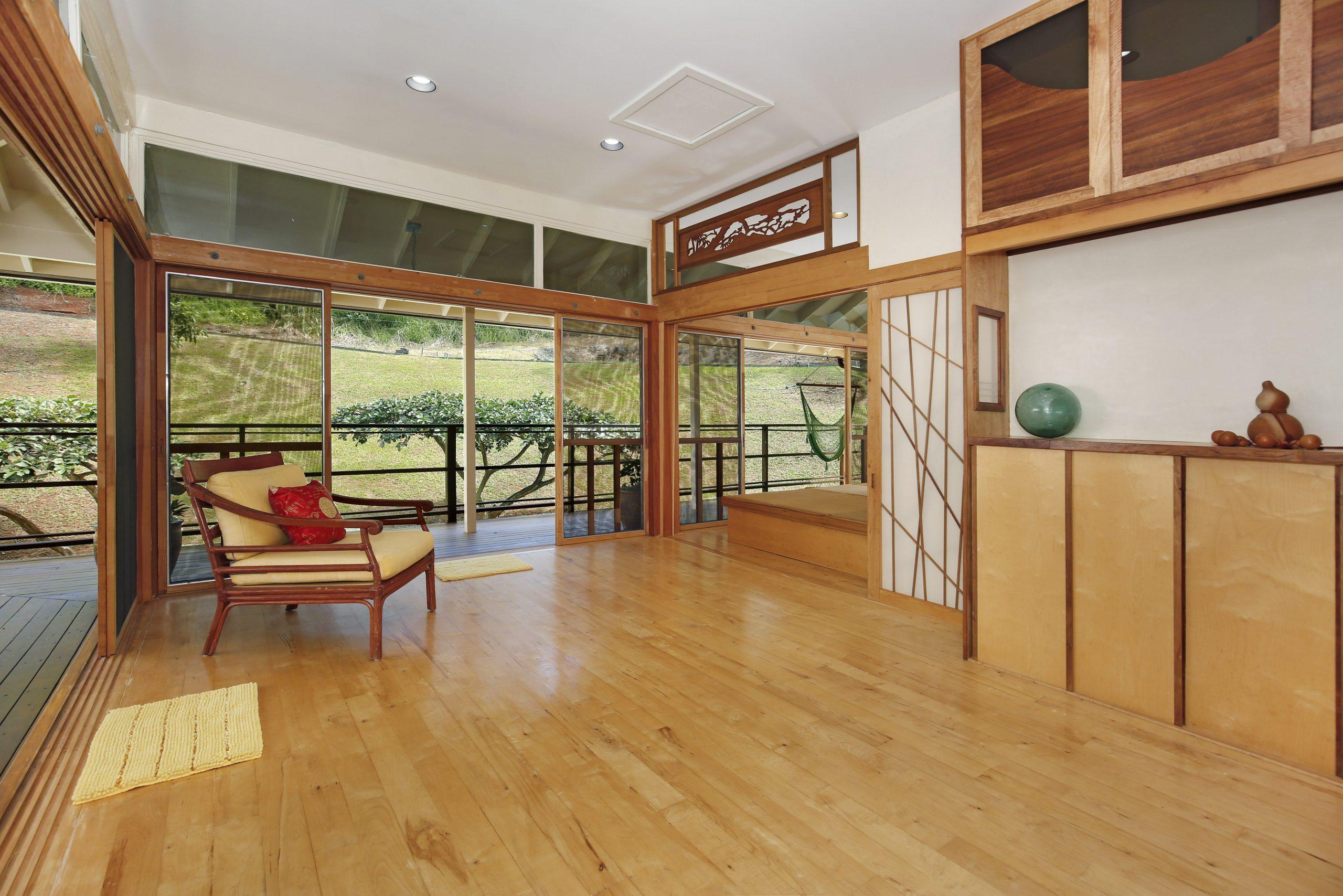 zen room H&L